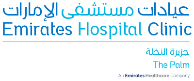 Welcome To Emirates Hospitals Clinics The Palm An Healthcare Company Clinic Represents Extension Of Our Unwavering Effort Provide